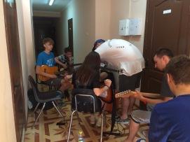 12-electric-guitar-workshop