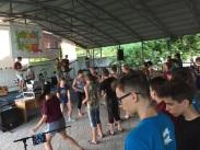 3-evening-program-at-camp